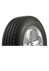 BFGoodrich® Touring T/A Pro Series T