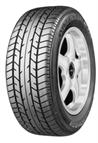 Bridgestone Potenza RE71 RFT