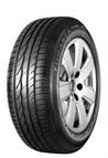 Bridgestone Turanza ER300A RFT Ecopia