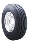 Bridgestone V-Steel Rib 265