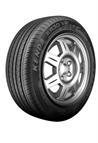 Kenda Vezda Eco (KR30)