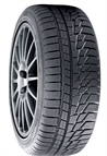 Nokian WRG2 (Alternate Pattern)