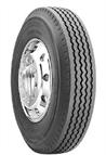 Bridgestone R187F