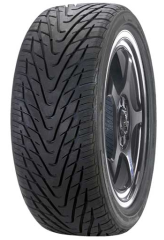 Atlas Tires UHP+