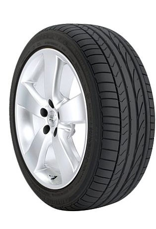 Bridgestone Potenza RE050A II RFT