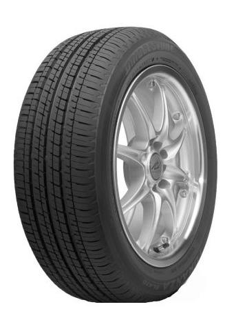 Bridgestone Tires Carried Franklin Son In Stanton Tx
