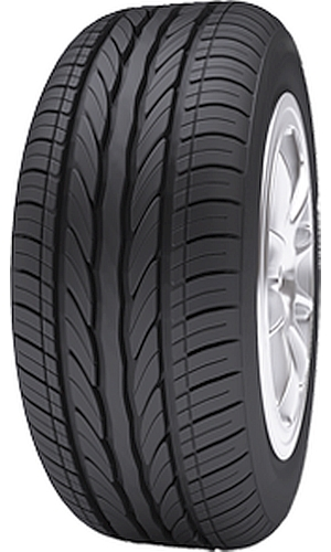 Details for Crosswind All Season | Freddies Discount Tire ...