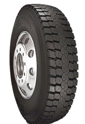 Details For Dayton Drive Radial Deep Skid Ed S Tire