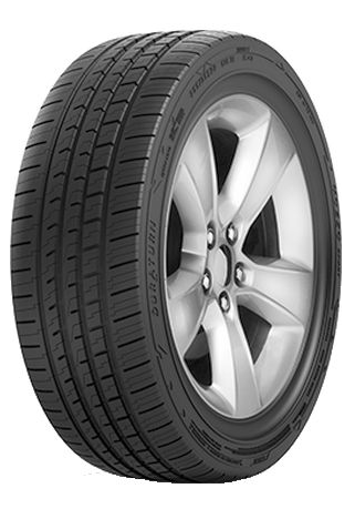 Details For Duraturn Mozzo Sport Pete S Tire Barns Amherst Nh