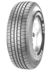 Details for summit trail climber ht the tire mart for Firestone motors harrisburg pa