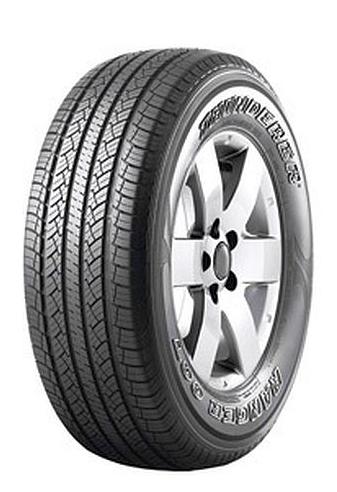Details For Thunderer Ranger R007 Ht Four Star Tire