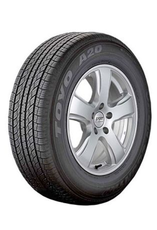 Toyo Celsius Cuv >> Toyo Tires Carried | Ward TireCraft in Calgary, AB