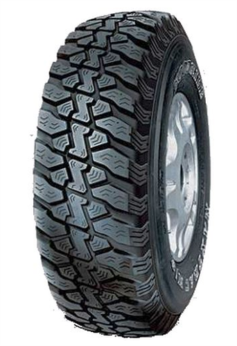 Westlake Tires Carried | Kzoo Tire Co - Portage, MI in ...