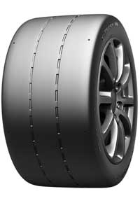 BFGoodrich® g-Force R1