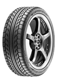 BFGoodrich® g-Force Sport