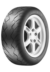 BFGoodrich® g-Force T/A Drag Radial (NT)