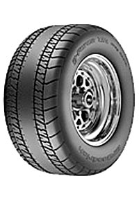 BFGoodrich® g-Force T/A Drag Radial (TT)