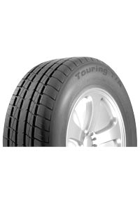 BFGoodrich® Touring T/A