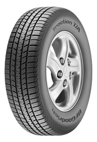 BFGoodrich® Traction T/A Spec