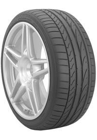 Bridgestone Potenza RE050A RFT Ecopia