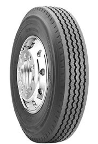 hankook tires for car light truck home discount tire. Black Bedroom Furniture Sets. Home Design Ideas