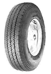 Details For Bridgestone R265 Best One Of Indy Carmel In