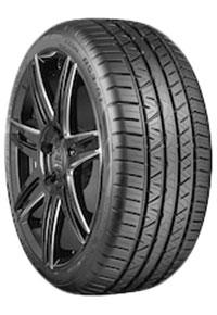 Cooper Zeon RS3-G1