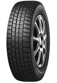 Dunlop Winter Maxx® 2