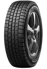 Dunlop Winter Maxx ROF
