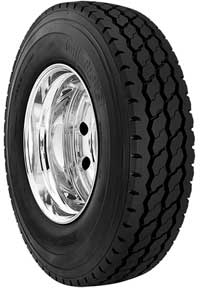 Falken GI-388 (Tube Tire)