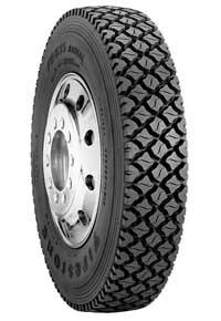 details for firestone fd835 pomp 39 s tire green bay wi. Black Bedroom Furniture Sets. Home Design Ideas