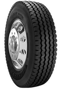 details for firestone fs820 pomp 39 s tire green bay wi. Black Bedroom Furniture Sets. Home Design Ideas