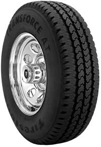 Firestone Transforce AT