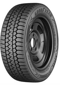 Goodyear Eagle Enforcer All Weather