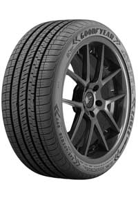 Goodyear Eagle Exhilarate™