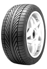 Goodyear Eagle® F1 GS-2