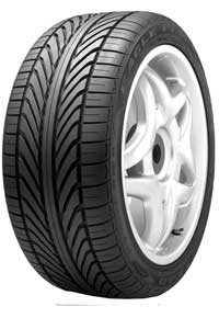 Goodyear Eagle® F1 GS-2 EMT