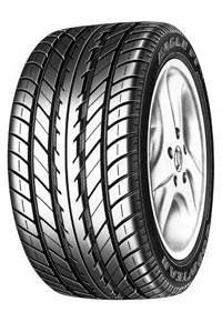 Goodyear Eagle® F1 GS