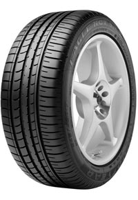 Goodyear Eagle NCT®5