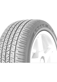 Goodyear Eagle® RS-A EMT