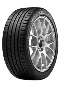 Goodyear Eagle® Sport All-Season ROF