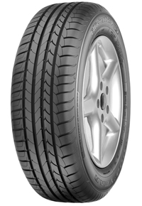 Goodyear EFFICIENTGRIP™ PERFORMANCE ROF