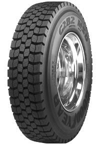 Details for goodyear g282 msd the tire mart harrisburg pa for Firestone motors harrisburg pa