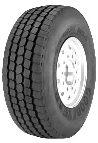 Details for goodyear g296 msa the tire mart harrisburg pa for Firestone motors harrisburg pa