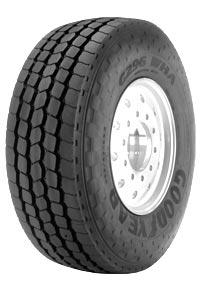 Details for goodyear g296 wha the tire mart harrisburg pa for Firestone motors harrisburg pa
