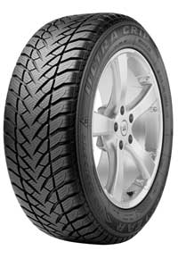 Goodyear Ultra Grip® SUV
