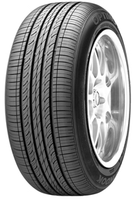Hankook Optimo H426B (Runflat)