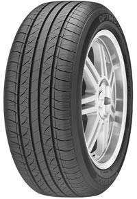 Hankook Optimo H431