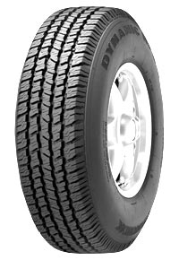 Hankook Dynamic RF04