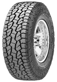 Hankook Dynapro AT-M RF10 (P-Metric)